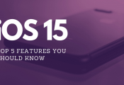 iOS 15 – Top 5 New iOS 15 Features Coming On Your Devices