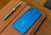 8 Facts about Xiaomi You Surely Didn't Know