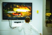 Smart TV – what to consider before buying